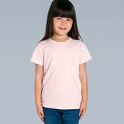 AS Colour Kids Tee