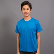 Sport-Age Surf Tee Youth