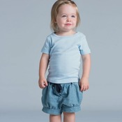 Infant Wee-Tee 0 - 24 Months by AS Colour