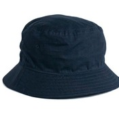 AS Colour Cotton Rip-Stop Bucket Cap
