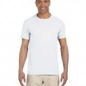 Men's Gildan Special Slim Fit T Shirt