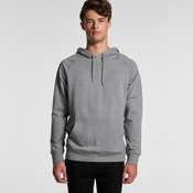 AS Colour Mens Premium Hood 5120