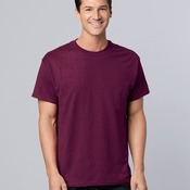 Gildan Heavy Cotton Crew Tee - Same Day Dispatch