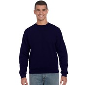 Gildan Crew Neck Sweatshirt - Same Day Dispatch