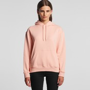 AS Colour Women's Premium Hood 4120