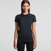 AS Colour Amy Womens Polo
