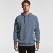 AS Colour Men's Faded Hood