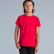 Kids Premium Fashion T Shirt 2 - 16